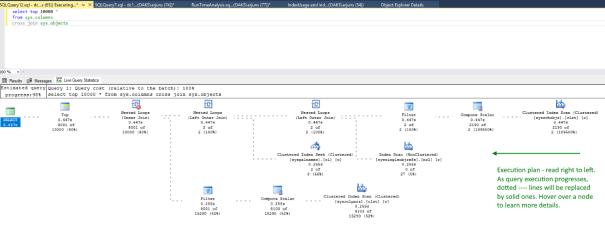 LiveQueryStatistics-Example.png