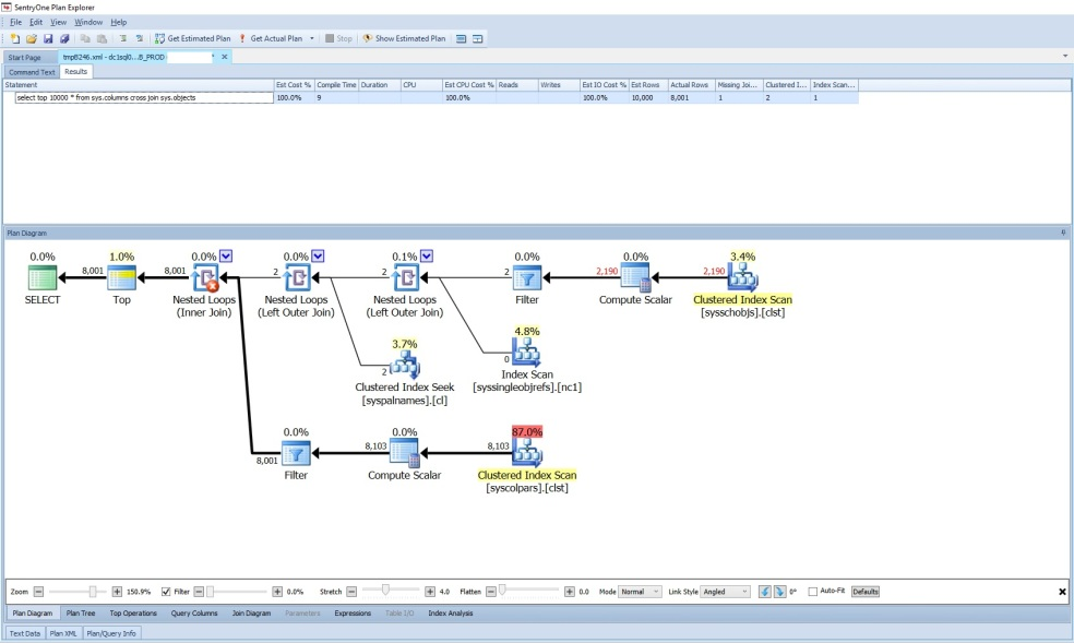 SQLSentryPlanExplorer.jpg