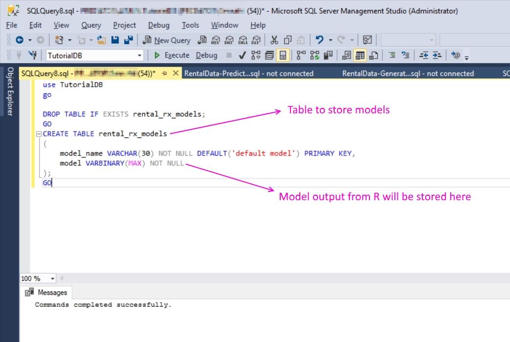 2001_CreateTableRentalRxModels.jpg