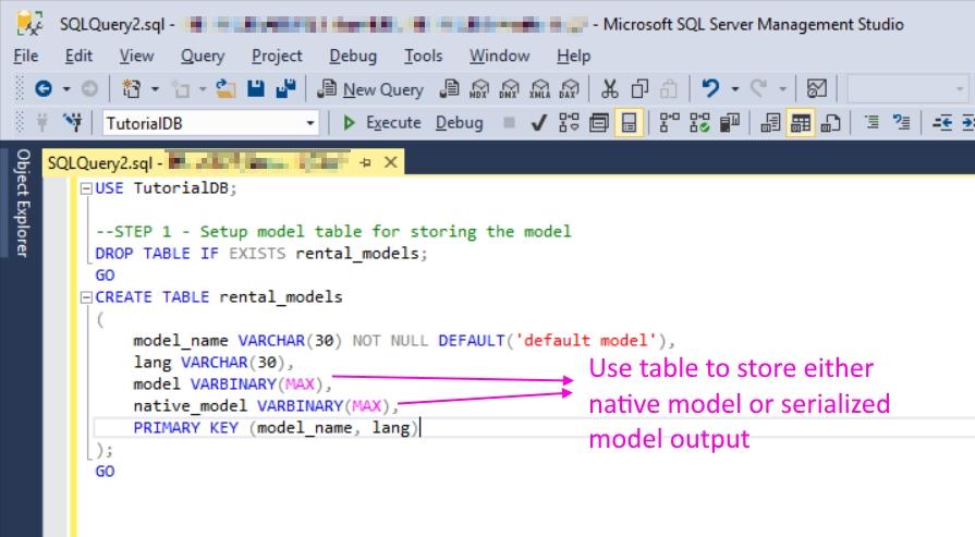 2007_CreateTableNativeModelSupport.jpg